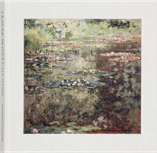 Claude Monet: Later Work
