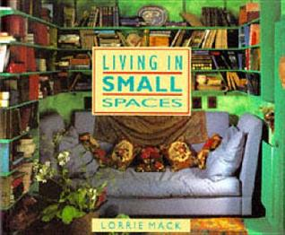living-in-small-spaces