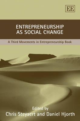 entrepreneurship-as-social-change-a-third-movements-in-entrepreneurship-book