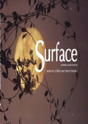 Surface: Land/Water and the Visual Arts Symposium, 2004