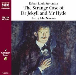 The Strange Case Of Dr. Jekyll And Mr. Hyde (Classic Fiction)