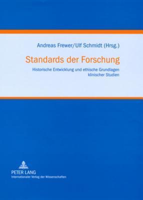 https://suffsirecu ga/pdfs/download-textbooks-pdf-format
