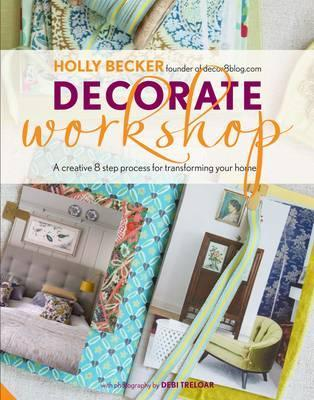 Decorate Workshop