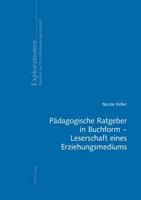 paedagogische-ratgeber-in-buchform-leserschaft-eines-erziehungsmediums