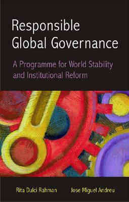 responsible-global-governance-a-programme-for-world-stability-and-institutional-reform