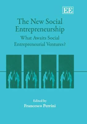 the-new-social-entrepreneurship-what-awaits-social-entrepreneurial-ventures