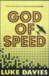 God of Speed