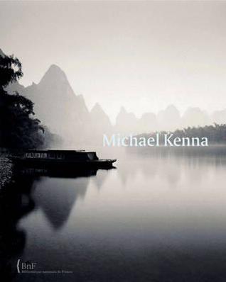Michael Kenna: Retrospective
