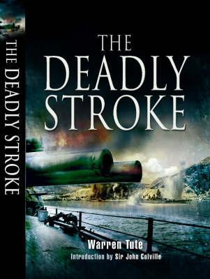the-deadly-stroke