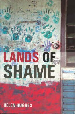 lands-of-shame-aboriginal-and-torres-strait-islander-homelands-in-transition