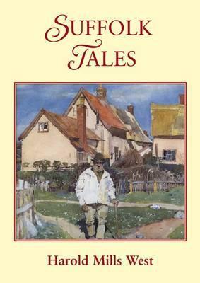 suffolk-tales