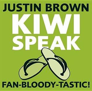 kiwi-speak