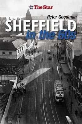 Sheffield in the 60s