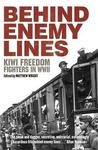 Behind Enemy Lines: Kiwi Freedom Fighters in WWII
