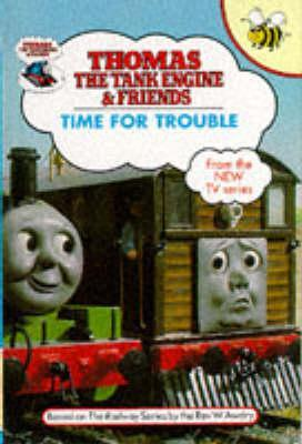 time-for-trouble-thomas-the-tank-engine-friends