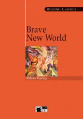 reading log brave new world Brave new world occurs six hundred years in the future the world has submitted to domination by world controllers, whose primary goal is to ensure the stability and happiness of society the underlying principle of the regime is utilitarianism, or maximizing the overall happiness of the society.