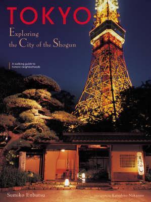 tokyo-exploring-the-city-of-the-shogun