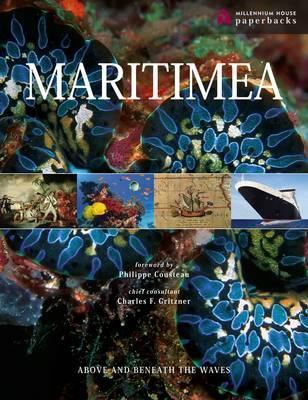 maritimea-above-and-beneath-the-waves-the-illustrated-guide-to-the-maritime-world