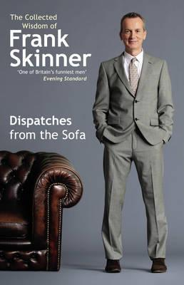 dispatches-from-the-sofa-the-collected-wisdom-of-frank-skinner