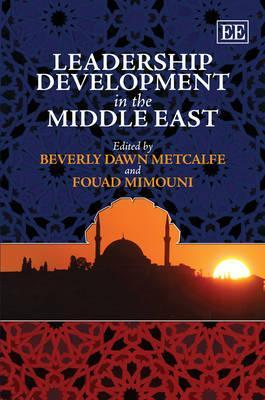 Leadership Development in the Middle East
