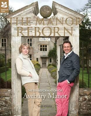 the-manor-reborn-the-transformation-of-avebury-manor