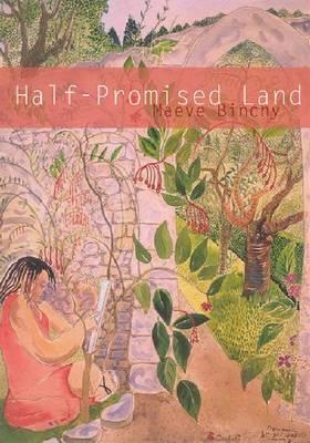 Half Promised Land