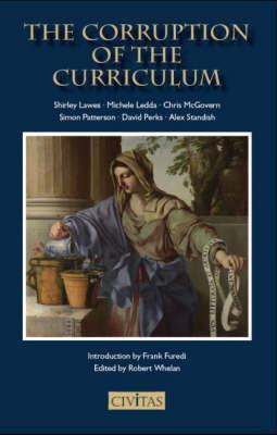 Corruption Of The Curriculum