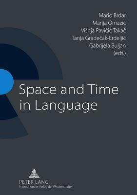 space-and-time-in-language