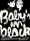 Baby's in Black: The Story of Astrid Kirchherr & Stuart Sutcliffe