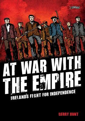 at-war-with-the-empire-ireland-s-fight-for-independence