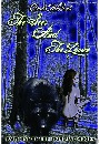 The Seer and the Lycan (The True One, #1)