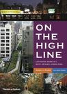 On the High Line by Annik LaFarge