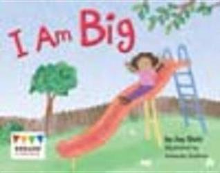 I Am Big (6 Pack)
