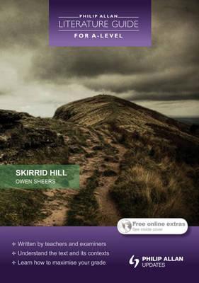 Skirrid Hill. Luke McBratney