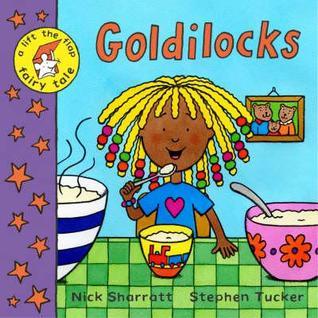 goldilocks-lift-the-flap-fairy-tale
