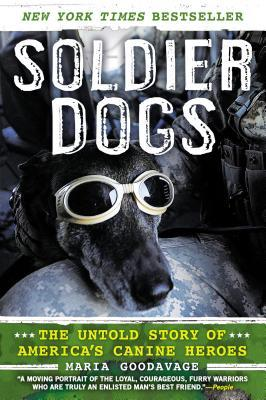 soldier-dogs-the-untold-story-of-america-s-canine-heroes