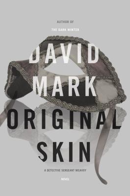 Original Skin (Aector McAvoy, #2)