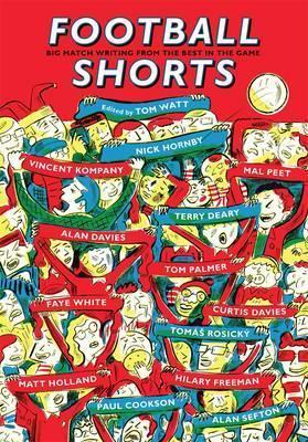 football-shorts-edited-by-tom-watt