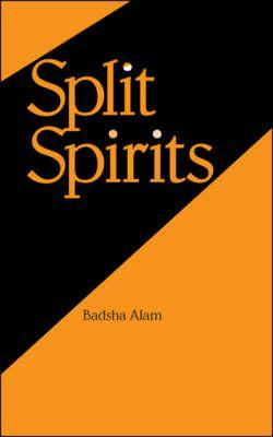 Split Spirits: The Jungle Life