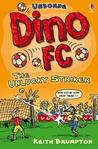 The Unlucky Striker (Dino FC)