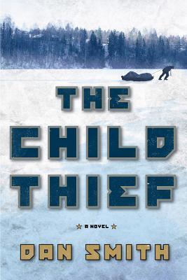 the-child-thief
