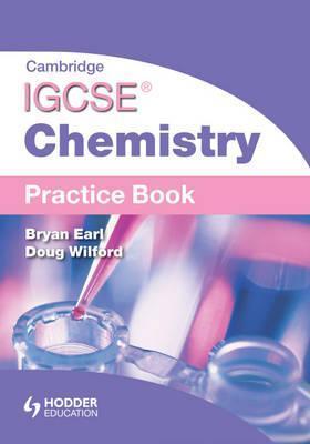 Cambridge igcse chemistry practice book by bryan earl 16687050 fandeluxe Gallery