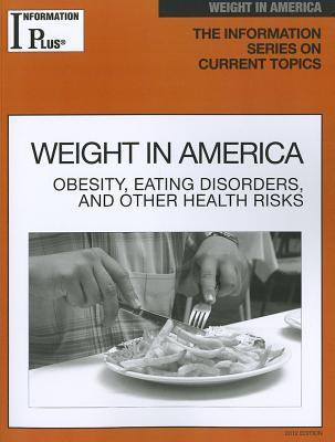 Weight in America