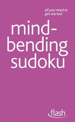 Mindbending Sudoku