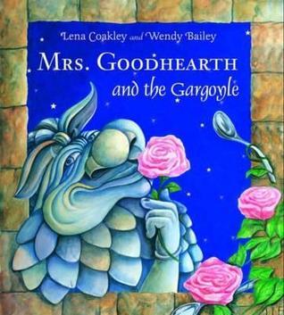 mrs-goodhearth-and-the-gargoyle