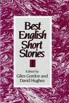 Best English Short Stories I