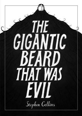 the-gigantic-beard-that-was-evil