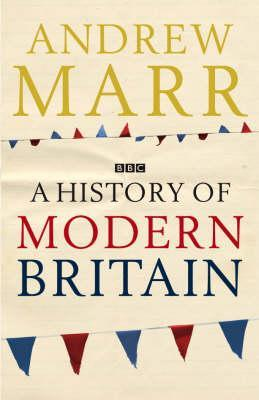History Of Britain Book