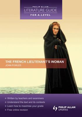 John Fowles: The French Lieutenant's Woman