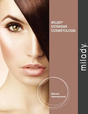Milady's Standard Cosmetology Textbook 2012.